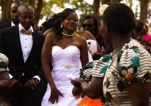 bride-groom-dancing-reception