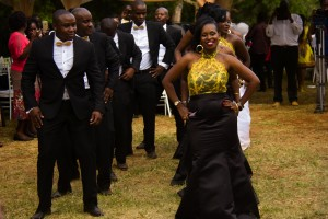 entourage-dancing-reception