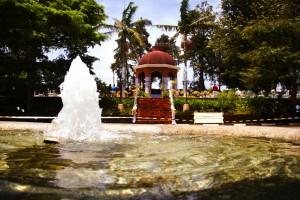 fountain-chapel copy