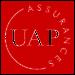 uap-assurances_f