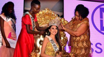 2018-Miss-World-Kenya