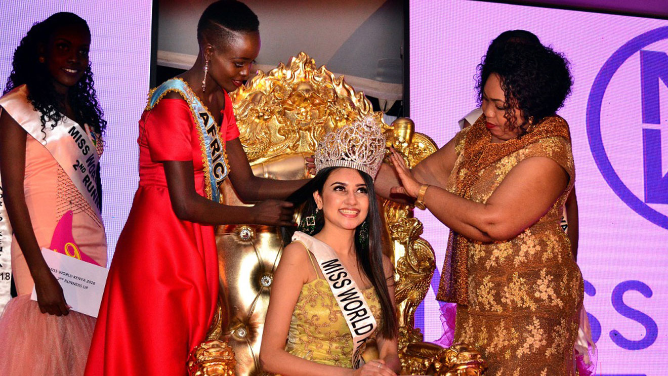 2018-Miss-World-Kenya