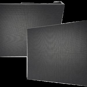 New* LED Panels