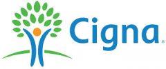 Cigna insurance - Teleconferencing